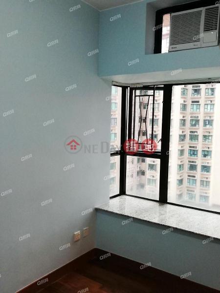 Nan Fung Plaza Tower 3 | 3 bedroom High Floor Flat for Rent | Nan Fung Plaza Tower 3 南豐廣場 3座 Rental Listings