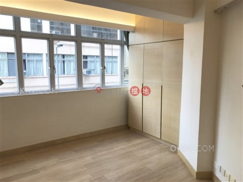Luxurious 2 bedroom in Happy Valley | For Sale | Peace House 愉都大廈 Sales Listings