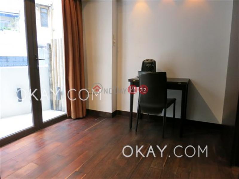 伊利近街32號|低層住宅出租樓盤HK$ 36,000/ 月
