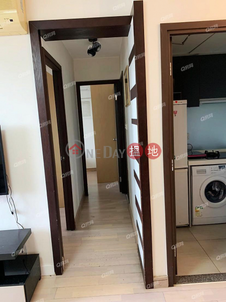 Property Search Hong Kong | OneDay | Residential, Rental Listings | Tower 6 Grand Promenade | 2 bedroom Mid Floor Flat for Rent