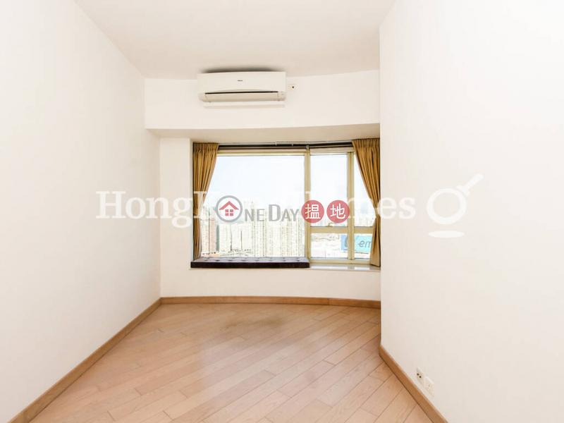 名鑄兩房一廳單位出售 油尖旺名鑄(The Masterpiece)出售樓盤 (Proway-LID175120S)