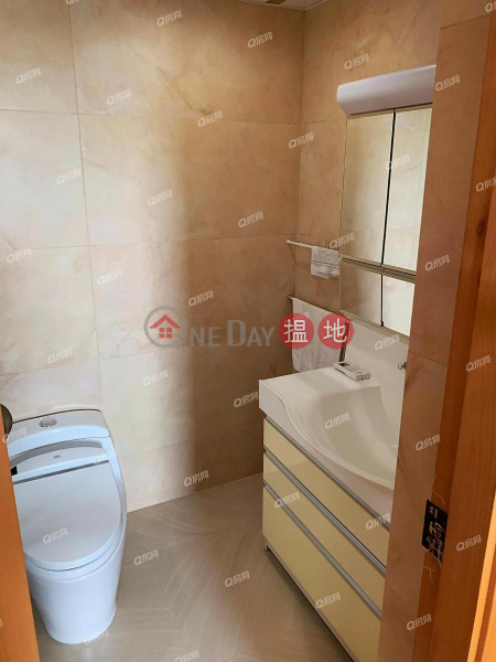 Imperial Court | 3 bedroom High Floor Flat for Rent | Imperial Court 帝豪閣 Rental Listings