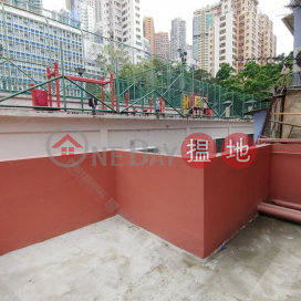TAI YUE BUILDING|Central DistrictTai Yue Building(Tai Yue Building)Sales Listings (01B0082642)_0