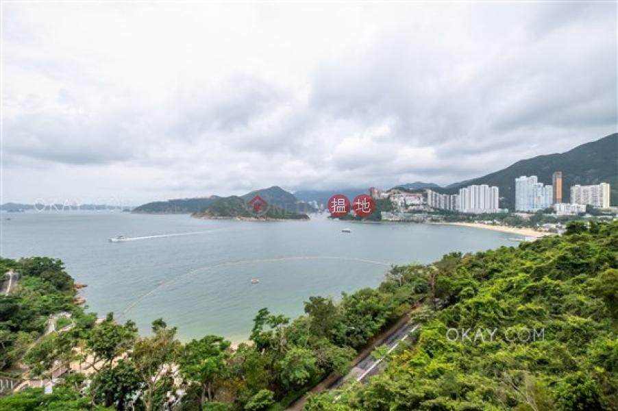 香港搵樓|租樓|二手盤|買樓| 搵地 | 住宅-出售樓盤3房2廁,實用率高,海景,連車位《嘉麟閣1座出售單位》