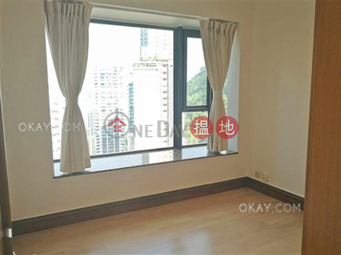 Rare 3 bedroom on high floor with parking | Rental|Tavistock II(Tavistock II)Rental Listings (OKAY-R8575)_0