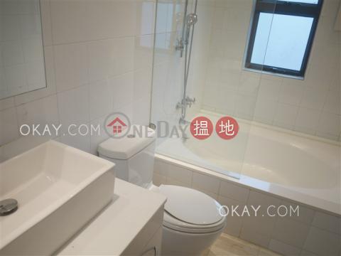 3房2廁,實用率高,極高層,連車位《雅麗閣出租單位》|雅麗閣(Elegant Court)出租樓盤 (OKAY-R295847)_0