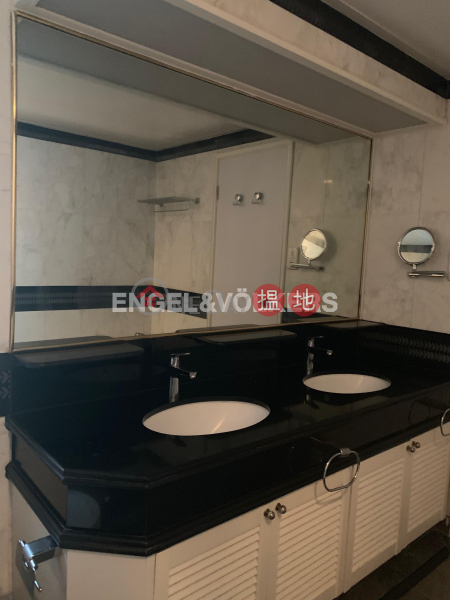 Dynasty Court Please Select Residential, Rental Listings   HK$ 100,330/ month
