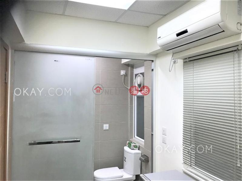 莊士頓大樓低層|住宅|出租樓盤HK$ 28,800/ 月
