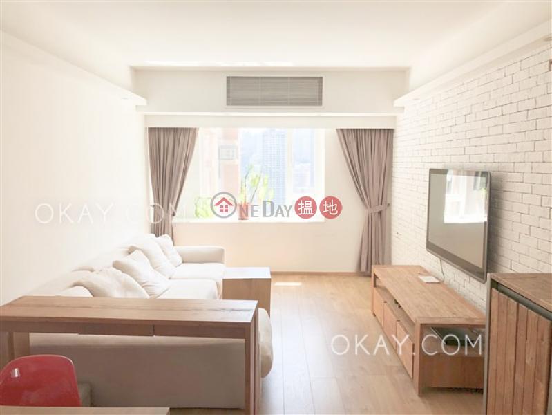 Robinson Heights Low Residential | Rental Listings | HK$ 58,000/ month