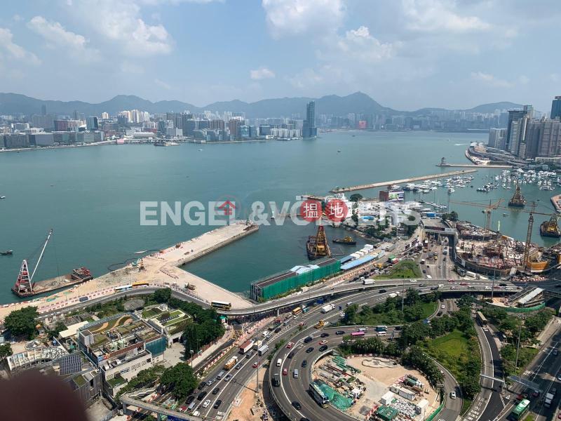尚匯請選擇-住宅|出租樓盤HK$ 88,000/ 月