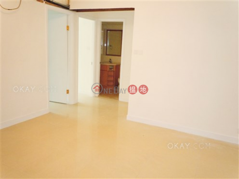 Property Search Hong Kong | OneDay | Residential | Rental Listings, Unique 3 bedroom with parking | Rental
