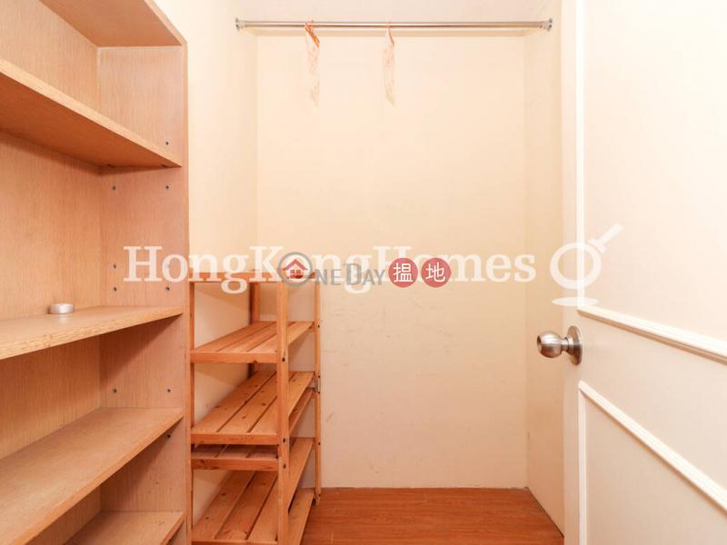 3 Bedroom Family Unit for Rent at Sik King House   Sik King House 適景樓 Rental Listings