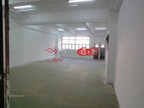 WAH TAT INDUSRTIAL BUILDING|Kwai Tsing DistrictWah Tat Industrial Centre(Wah Tat Industrial Centre)Rental Listings (ritay-05878)_0