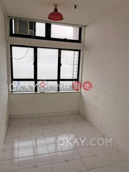 香港搵樓|租樓|二手盤|買樓| 搵地 | 住宅|出租樓盤-2房1廁《米行大廈出租單位》