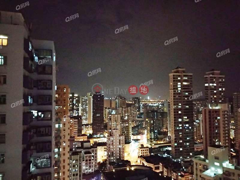 Ho Shun Tai Building   High   Residential   Sales Listings   HK$ 4.39M