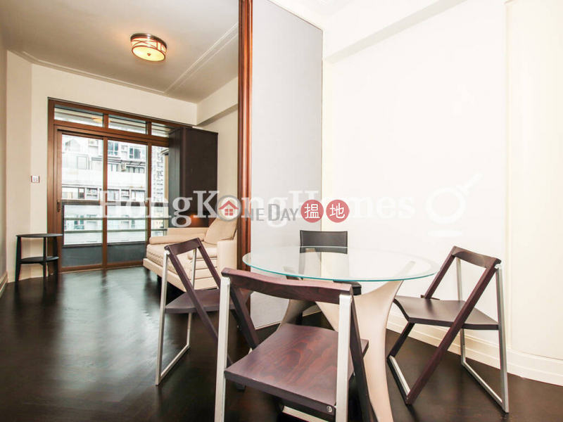 Castle One By V Unknown | Residential, Rental Listings | HK$ 39,500/ month
