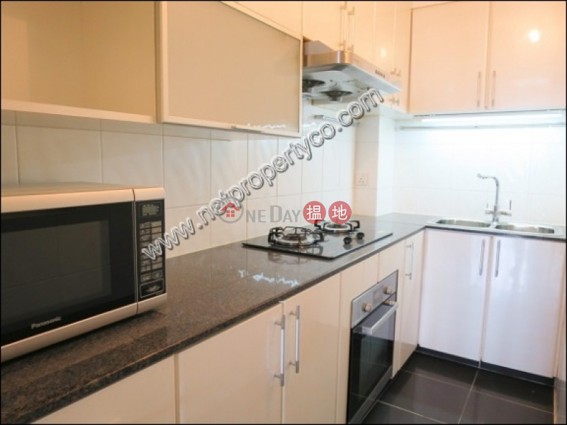 HK$ 39,000/ month Bay View Mansion | Wan Chai District, Large sea view unit for rent in Causeway Bay