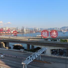 海景, 單邊|葵青青衣工業中心2期(Tsing Yi Industrial Centre Phase 2)出售樓盤 (ANSON-4298657787)_0