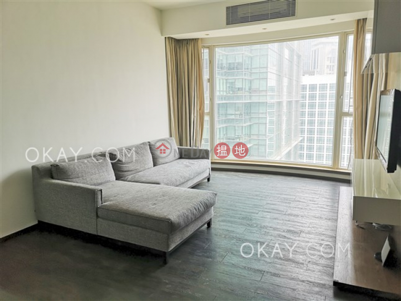 HK$ 64,000/ month | Star Crest, Wan Chai District, Unique 2 bedroom on high floor | Rental