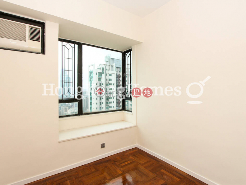 Property Search Hong Kong | OneDay | Residential Rental Listings 2 Bedroom Unit for Rent at Ying Piu Mansion