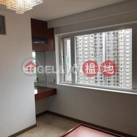 3 Bedroom Family Flat for Rent in Pok Fu Lam|Block 28-31 Baguio Villa(Block 28-31 Baguio Villa)Rental Listings (EVHK85303)_0