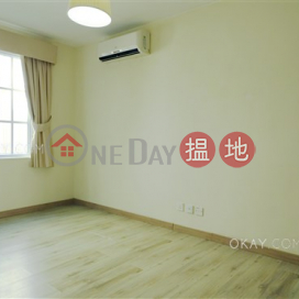 Unique house with rooftop, terrace & balcony | Rental|Lung Mei Village(Lung Mei Village)Rental Listings (OKAY-R293640)_0
