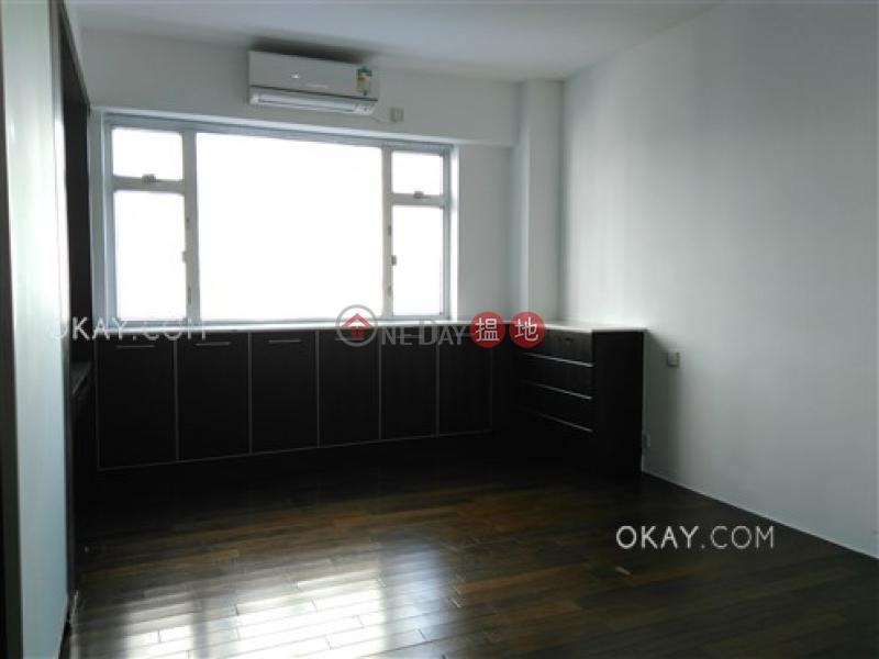 HK$ 63,000/ month | Belmont Court, Western District, Efficient 3 bedroom with balcony & parking | Rental