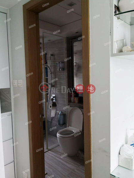 Park Yoho Venezia Phase 1B Block 6B | High | Residential Sales Listings HK$ 11M