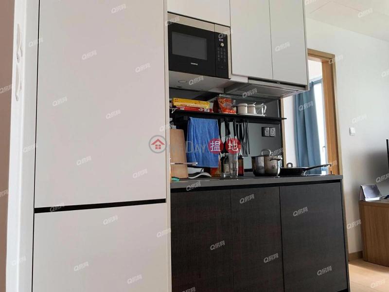 Park Yoho MilanoPhase 2C Block 32A | 1 bedroom High Floor Flat for Rent 18 Castle Peak Road Tam Mei | Yuen Long Hong Kong Rental | HK$ 12,500/ month