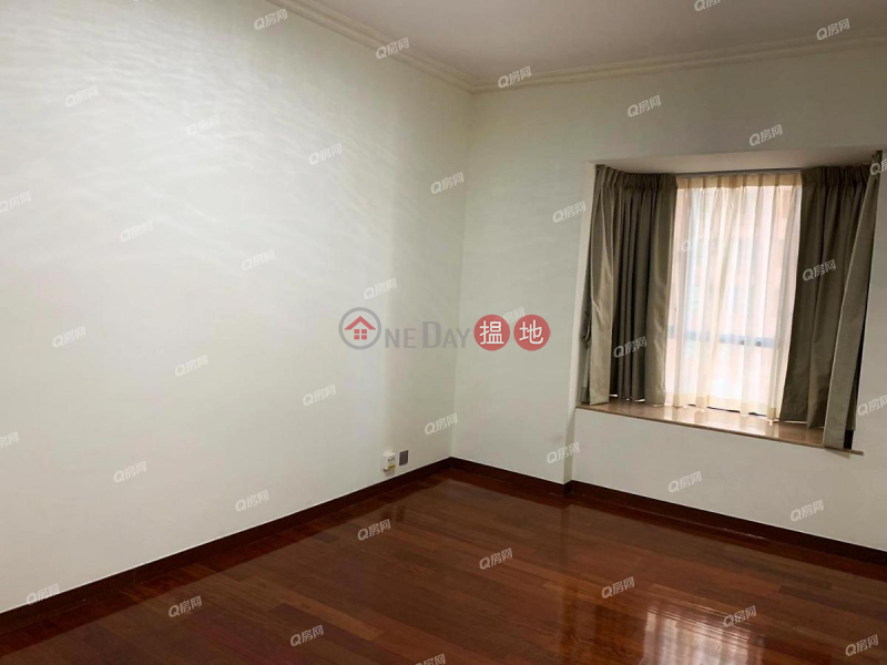 Dynasty Court | Middle Residential, Rental Listings, HK$ 75,000/ month