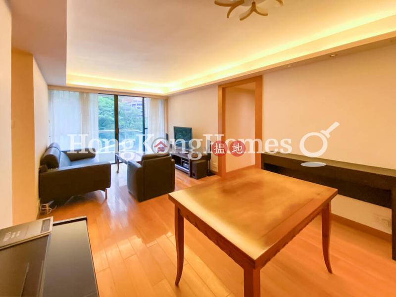 龍華花園兩房一廳單位出租25大坑徑 | 灣仔區|香港出租|HK$ 36,000/ 月