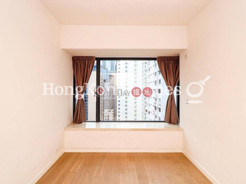 HK$ 40,000/ 月-瑧環西區-瑧環兩房一廳單位出租