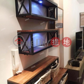 AVA 62   Mid Floor Flat for Rent