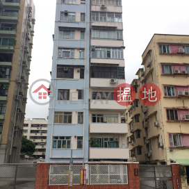 Wah Hing Building,Kowloon City, Kowloon