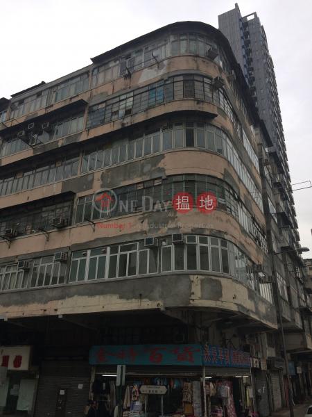 東京街24號 (24 Tonkin Street) 深水埗 搵地(OneDay)(2)