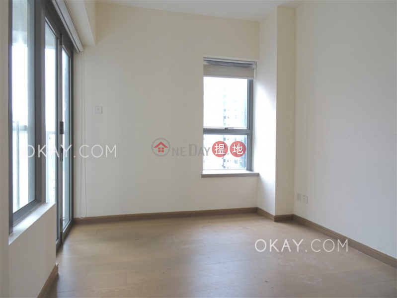 Centre Point | High | Residential Rental Listings, HK$ 31,000/ month