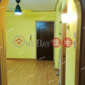 Hop Yick Centre | 3 bedroom Mid Floor Flat for Sale|Hop Yick Centre(Hop Yick Centre)Sales Listings (XGXJ569500069)_0