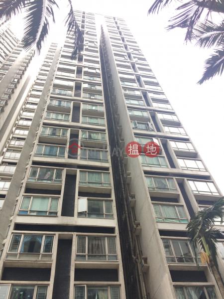 麗港城 1期 15座 (Block 15 Phase 1 Laguna City) 茶果嶺|搵地(OneDay)(2)