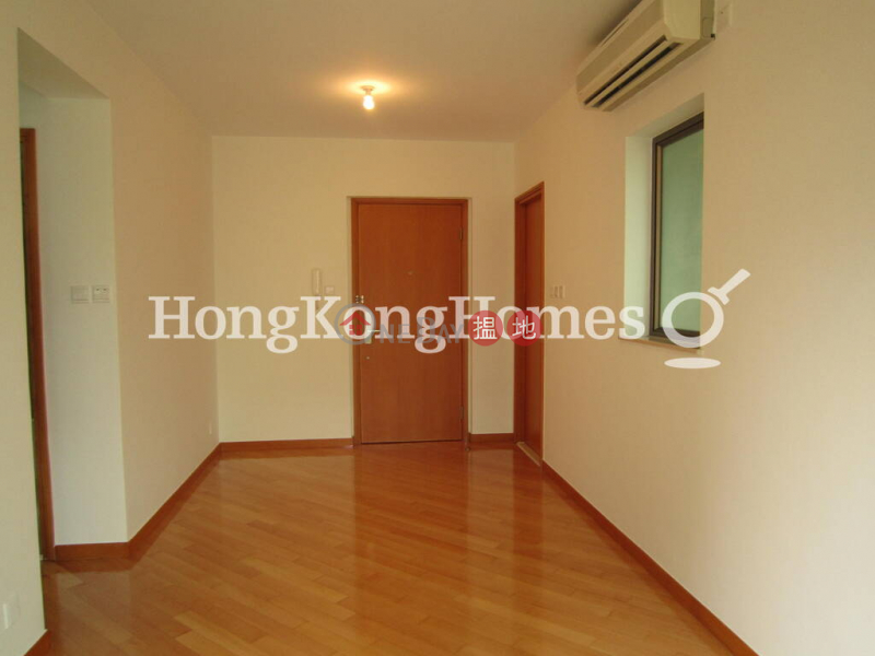 2 Bedroom Unit for Rent at The Zenith Phase 1, Block 3, 258 Queens Road East | Wan Chai District | Hong Kong Rental, HK$ 26,000/ month