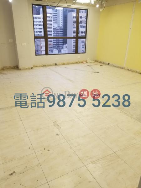 WAN CHAI- OFFICE TEL:98755238, Toi Shan Centre 台山中心 Rental Listings   Wan Chai District (KEVIN-9900008690)