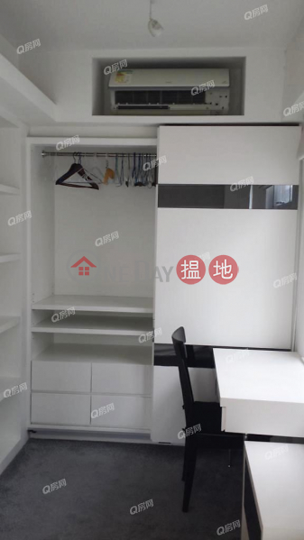 Garley Building | High Residential Rental Listings | HK$ 20,000/ month