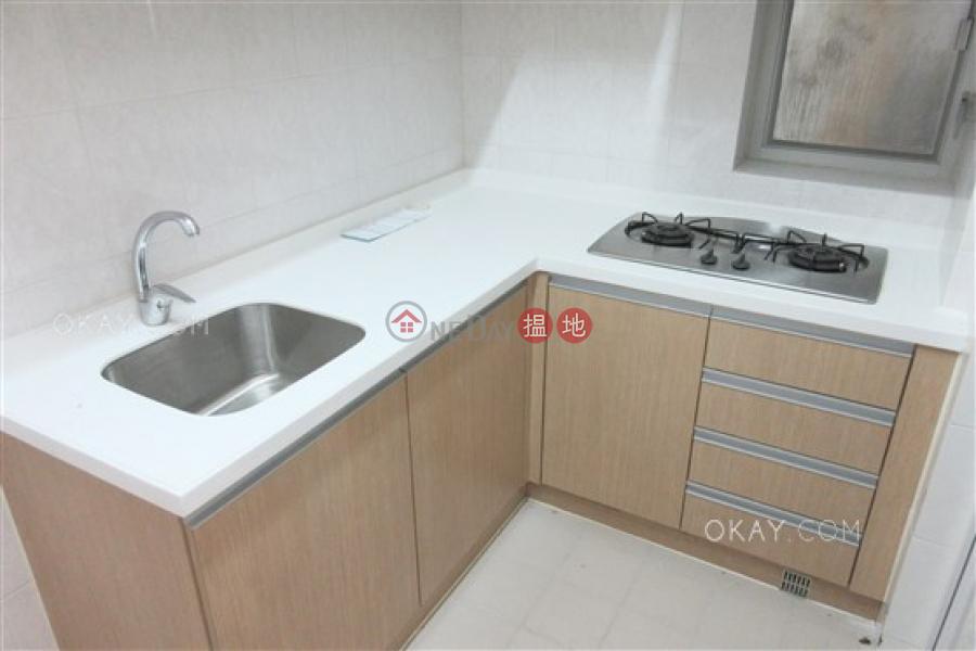 HK$ 29,000/ 月-海德大廈灣仔區-3房2廁,露台《海德大廈出租單位》