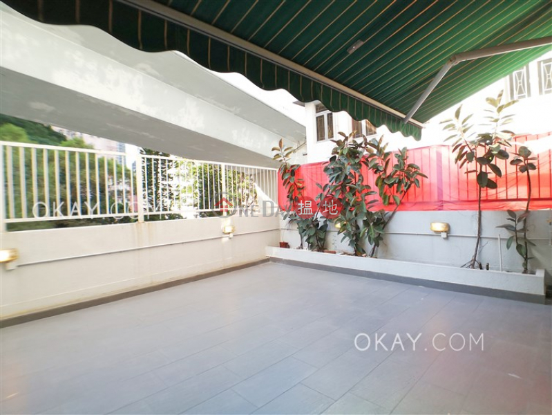 1房1廁《昌運大廈出租單位》|西區昌運大廈(Cheong Wan Mansion)出租樓盤 (OKAY-R186262)