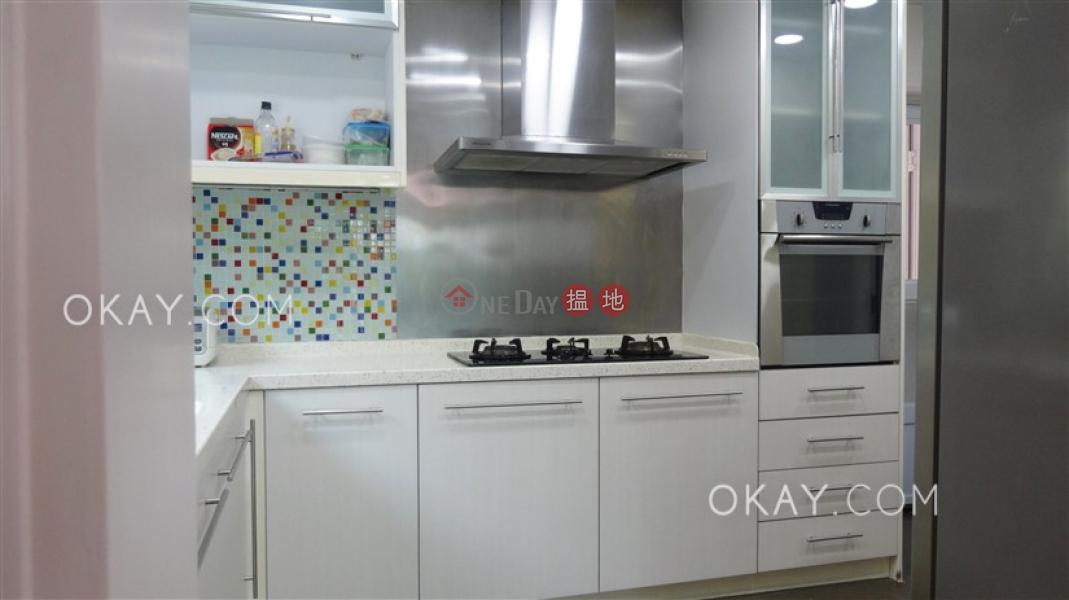 4房3廁,海景,連租約發售,連車位《大坑口村出售單位》大坑口 | 西貢-香港出售HK$ 3,500萬