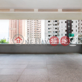 3 Bedroom Family Unit for Rent at Kam Yuen Mansion
