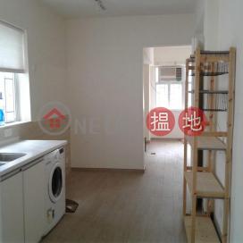 Flat for Rent in Hoi Deen Court, Causeway Bay|Hoi Deen Court(Hoi Deen Court)Rental Listings (H000373016)_0