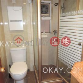 3房2廁,星級會所《寶馬山花園出租單位》