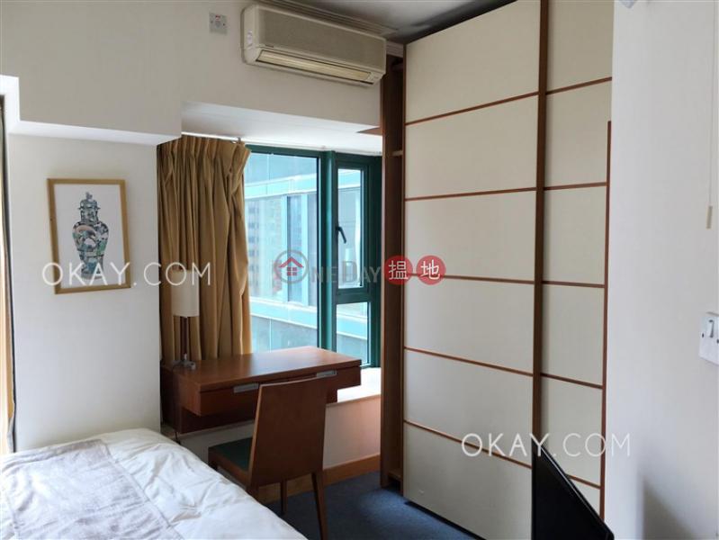 1房1廁《高逸華軒出租單位》-28新海旁街 | 西區香港-出租|HK$ 26,000/ 月