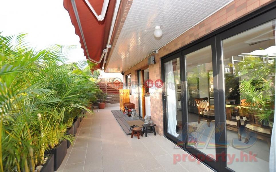 陳屋村 2號|中層住宅出售樓盤-HK$ 1,500萬