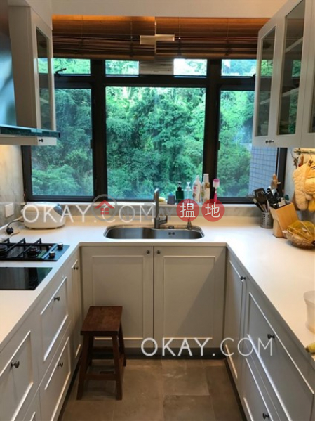 Luxurious 3 bedroom in Mid-levels Central | Rental 2 Bowen Road | Central District | Hong Kong, Rental HK$ 80,000/ month